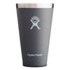 Hydro Flask True Pint=Graphite