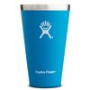 Hydro Flask True Pint  Pacific