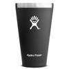 Hydro Flask True Pint Black Butte