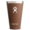 Hydro Flask True Pint=Copper Brown