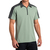 Kuhl Men's Shadow Polo - Desert Sage