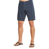 Kuhl Men's Mutiny River Short - Pirate Blue