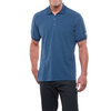 Kuhl Mens's Edge - Lake Blue