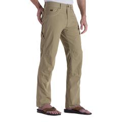 Kuhl Men's Revolvr Lean Pants - SawDust