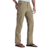 Kuhl Men's Revolvr Lean Pants - SawDust