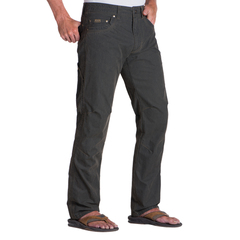 Kuhl Men's Revolvr Lean Pants - Espresso