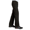 Kuhl Men's D'Lux Lean Pants - Espresso