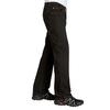 Kuhl Men's D'Lux Lean Pants - Espresso