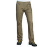Kuhl Men's D'Lux Lean Pants - Dark Khaki