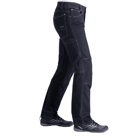 Kuhl Men's Free Rydr Lean Fit Pants - Graphite
