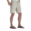 Kuhl Mens Slax Short - Saw Dust