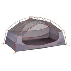 Marmot 2016 Limelight 2P Tent
