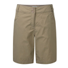 Craghoppers Women's Insect Shield ProLite Short - Olive Drab