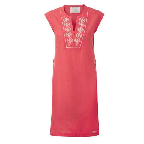 Craghoppers Women's Josette Dress - Watermelon