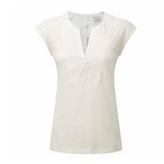 Craghoppers Women's Brigitte Vest - Calico