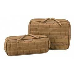 Propper U.C. 2 Pack Assault Kit