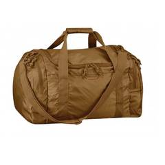 Propper Packable Duffle Coyote