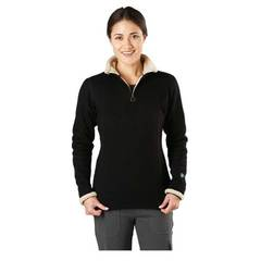 Kuhl Women's Alyssa Jacket - Black