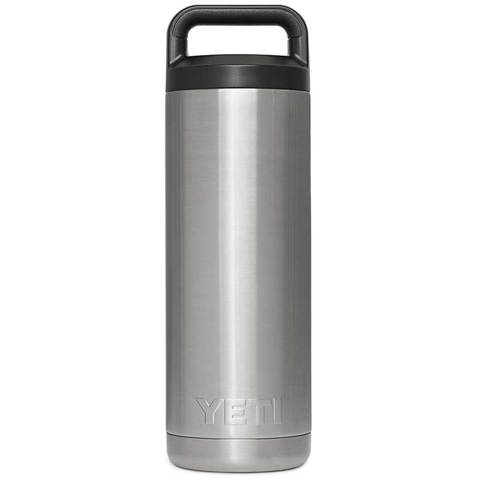 Yeti Rambler Bottle 18 oz.