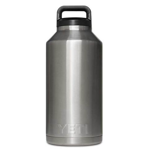 Yeti Rambler Bottle 64 oz.