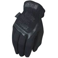 Mechanix Wear Fast Fit Gloves - TAA Compliant