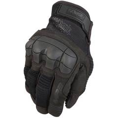 Mechanix Wear M-Pact 3 Gloves - Black