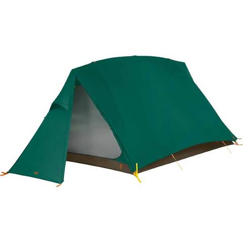 Eureka Timberline SQ Outfitter 4 Tent​