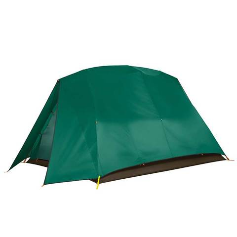 Eureka Timberline SQ Outfitter 6 Tent