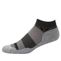 Swiftwick Maxus One Ankle Socks