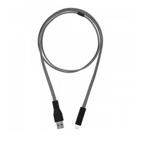 Neve Lighting to USB Cable Black