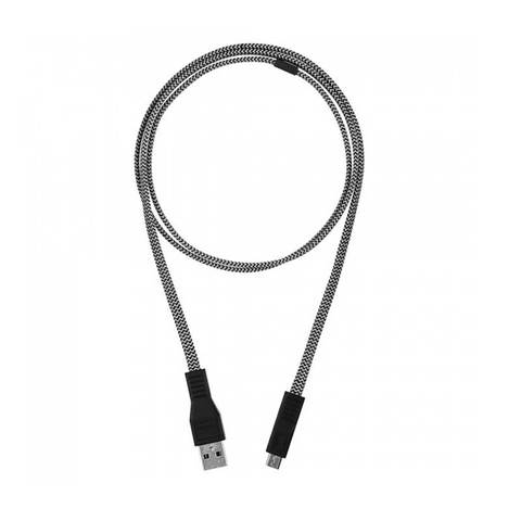 Neve Mini USB to USB Cable 1 meter Black