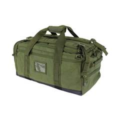 Condor Centurion Duffel Bag Olive