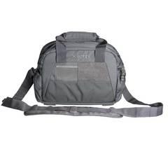 Vertx B Range Bag Smoke Gray
