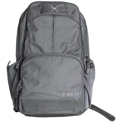 Vertex VTX5035 EDC Ready Pack Gray