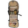 Vertx VTX5015 EDC Gamut 18 Hour Backpack