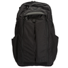 Vertx VTX5015 EDC Gamut 18 Hour Backpack