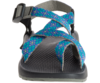 Chaco Women's Z/2 Classic - Crystals