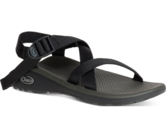 Chaco Women's Z/Cloud - Black