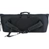 Vertx Large Delivery Rifle Messenger Bag #VTX5065