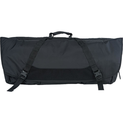 Vertx Large Delivery Rifle Messenger Bag #VTX5065