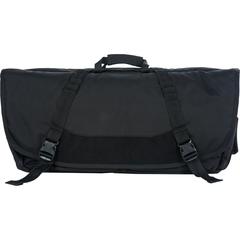 Vertx Medium Delivery Rifle Messenger Bag #VTX5060