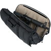 Vertx Medium Delivery Rifle Messenger Bag #VTX5060