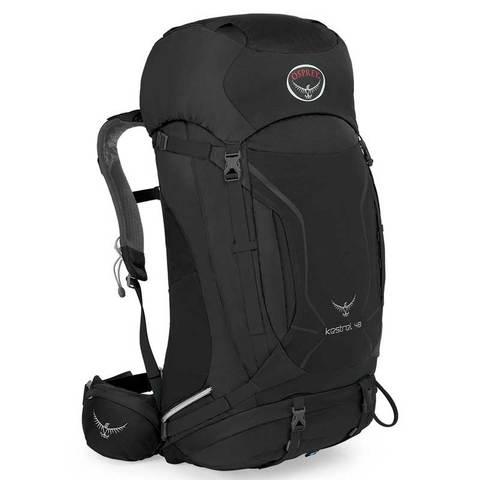 Osprey Kestral 48 Backpack
