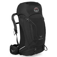 Osprey Kestral 48 Backpack
