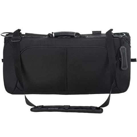 Vertx VTX5070 Professional Rifle Garment Bag