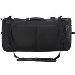 Vertx VTX5070​ Professional Rifle Garment Bag
