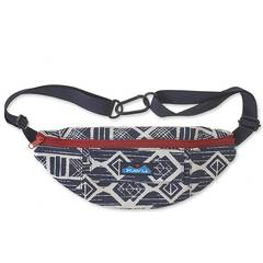 Kavu Stroll Around - Arctic Tribal