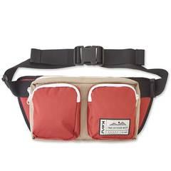 Kavu Pacer Pack - Varsity