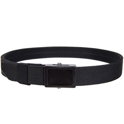 Ares Gear Enhanced Aegis Belt - Black