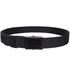 Ares Gear Enhanced Aegis Belt - Black